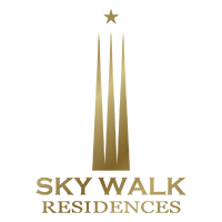 Skywalk Residences