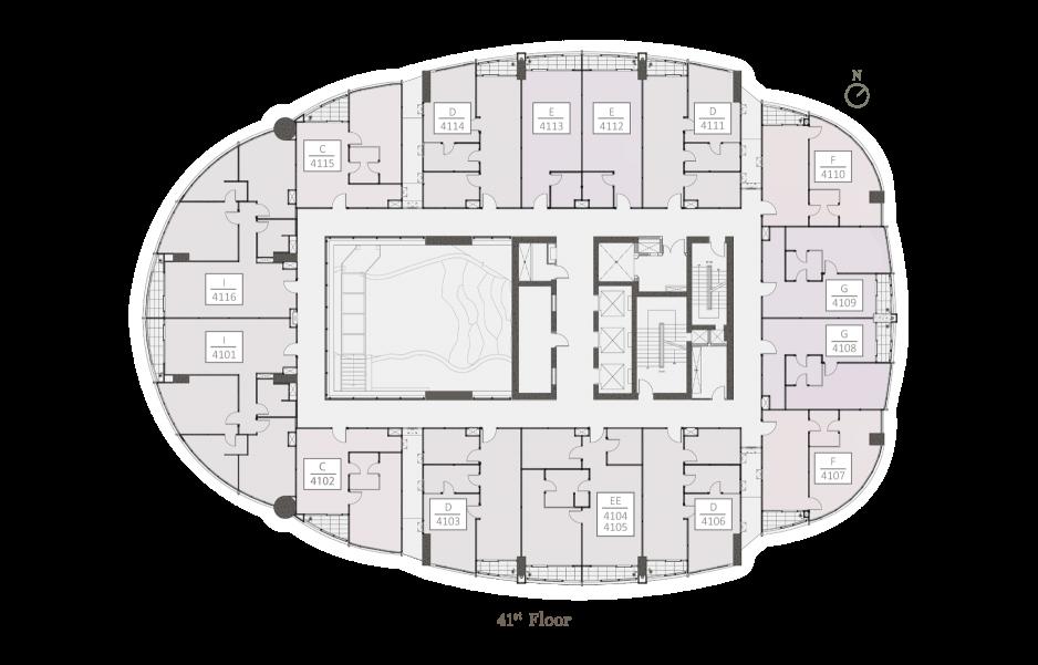 SW-floor41